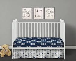 moose baby blanket boy nursery bedding