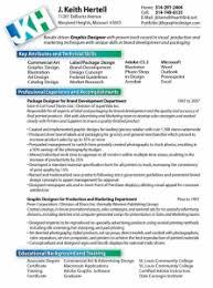 Hertell Resume