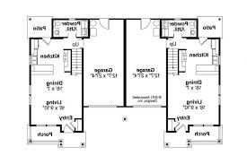east facing house plans for 60 40 site unique x house design plans for 40