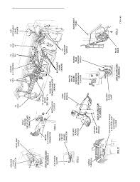 Chrysler Le Baron Wiring Diagram