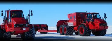 kress. kress personnel carriers higher productivity