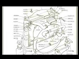triumph stag parts manual 411pg service manual 497pg for these are some examples from the triumph stag manual collection