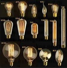 candelabra edison bulbs high lumen edison led bulb lightssmd light bulbs led5watt dimmable