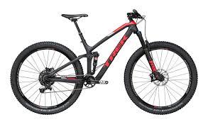 2018 Trek Fuel Ex 9 7 29 Bike Reviews Comparisons Specs