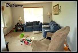 furniture arrangement for small spaces. Living Room Furniture Layout Small Space Arranging In Spaces A Sofa Com Arrangement For