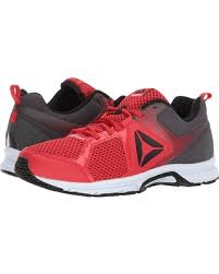 reebok shoes red and black. reebok - runner 2.0 mt (primal red/black) men\u0027s running shoes red and black