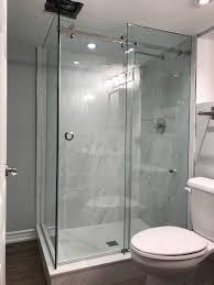dragon s shower inc opening hours 210 5800 ambler dr mississauga on