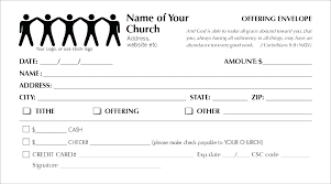 Church Offering Envelopes Templates Free 9 Remit Envelope Template Envelopes X Campaign Donation 9