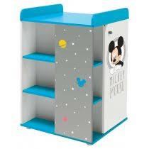 Детская мебель Polini <b>kids</b> Disney – купить в интернет-магазине ...