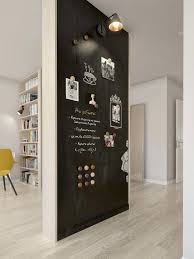 large wall chalkboard a inspired apartment with tendencies magnetic chalkboard large wall chalkboard calendar