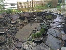 diy koi pond elegant 211 best pond and water garden diy ideas images on of