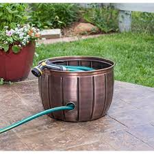 birdrock home decorative water hose