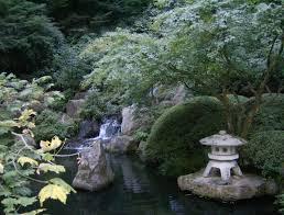Japanese Garden Landscaping Japanese Garden Steve Snedekers Landscaping And Gardening Blog