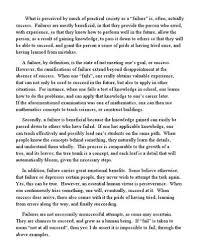 resume maker on microsoft word sample human rights jobs scholarship essay samples