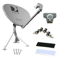 direct tv dish size directv the satellite shop satellite dish equipment tv programming