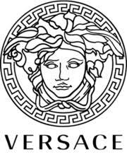 Versace - Wikipedia