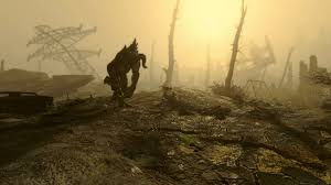 fallout 4 console commands and cheats pcgamesn