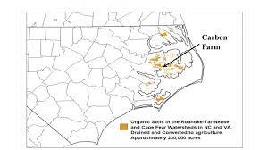 Eastern NC Life Science | North Carolina Biotechnology Center