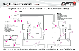 4 5 6 lamp ballast wiring diagram wiring diagram option wall lamp ballast wiring data diagram schematic 3 lamp ballast wiring schematic wiring diagram toolbox wall