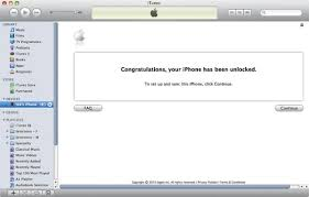 carrier unlock iphone. unlock iphone 7 plus finished carrier iphone