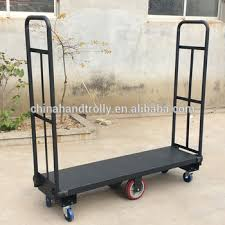Containers For Firewood Move Heavy Furniture Hand Truck Platform