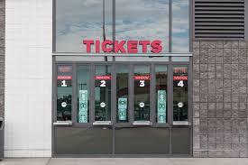 Ticket Office Info State Farm Stadium