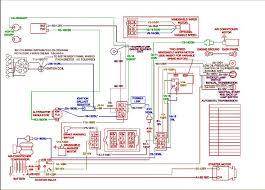 dodge wiring diagrams dodge image wiring diagram dodge 318 ignition wiring diagram dodge wiring diagrams car on dodge wiring diagrams