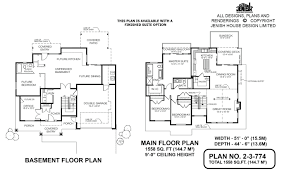 Procad Designs Jenish Home Plan Of The Week July 13 19 2019 Procad