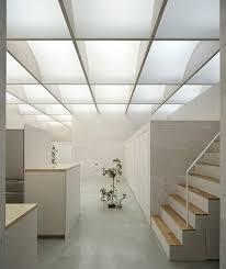 unique ceiling lighting. Design Ideas Unusual Ceiling Lights Unique Lighting I