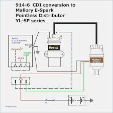faze tachometer wiring diagram wildness me Motorola Tachometer Wiring Diagram sophisticated mallory tach wiring diagram best image