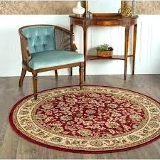 fred meyer rugs area rugs red rug curtains shower curtain rod large curtains curtain designs fred meyer rugs
