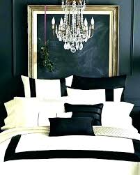 black and white bedroom accessories. Exellent White Black White And Gold Bedroom Accessories Rose Bedro  For Black And White Bedroom Accessories
