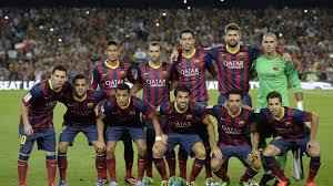 barcelona football club wallpapers fc barcelona wallpaper hd 8