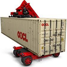 Перевозка опасных грузов автомобильным транспортом диплом Диплом Договор перевозки грузов автомобильным транспортом