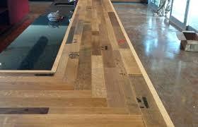 glass bar top best home modern interior design medium size fascinating bar picture ideas wood glass glass bar top
