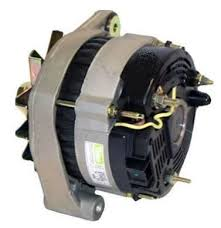 volvo penta alternator fits most diesel and early petrol engines volvo penta alternator fits most diesel and early petrol engines valeo paris rhone comes sensing wire for split charging