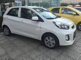 Image result for hinh anh taxi kia