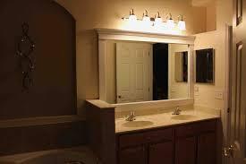 lighting behind mirror. Download Lighting Behind Mirror H