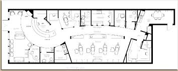 office floor plan design. Office Plans And Design Breathtaking Cool Floor About Remodel New Trends With Plan