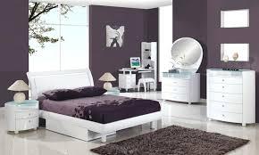 ikea bedroom set sportfuelclub