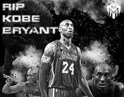 Don't have much to say this time, let's just appreciate the legend that kobe was. Rip Mamba Projects Photos Videos Logos Illustrations And Branding On Behance