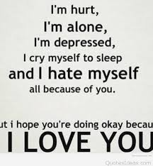 Inspirational Love Quotes For Him Classy Cutelovequotesforhimherimagescardspicturesinspirational