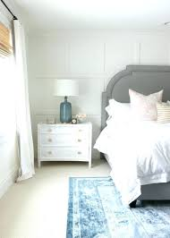 Awesome How Big Should A Bedroom Be How Big Should A Master Bedroom Be How To  Choose . How Big Should A Bedroom Be ...