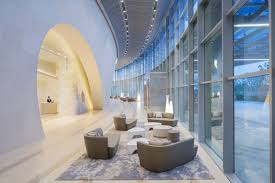 Interior Design Hospitality Giants 2015 Hospitality Giants 2015 Research