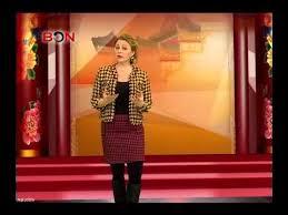 <b>Red Sandalwood Furniture</b> - Amazing China Ep.5 - BONTV - YouTube