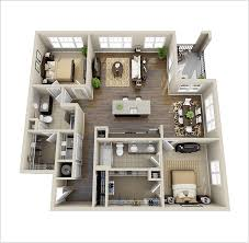 Apartments Design Plans Interesting Design Ideas