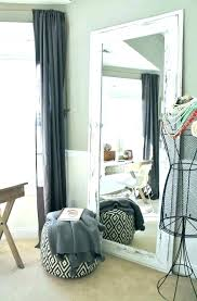 bedroom wall mirrors. Modern Mirror Design For Living Room Wall Mirrors Ideas Bedroom