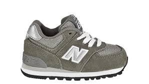new balance kids sneakers. 574 new balance kids sneakers n