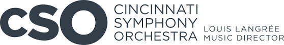 Cincinnati Symphony Seating Chart Seating Charts Cso