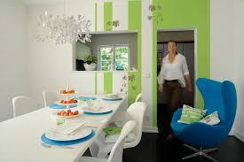 Esszimmer Gestalten Wände : Glusci esszimmer farbig gestalten interessante ideen für